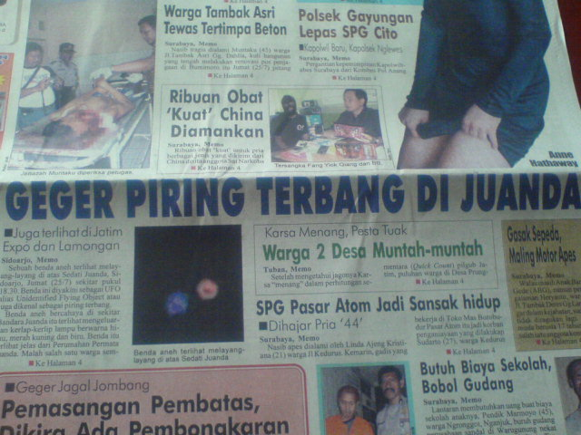 Arsip harian 28 juli 2008