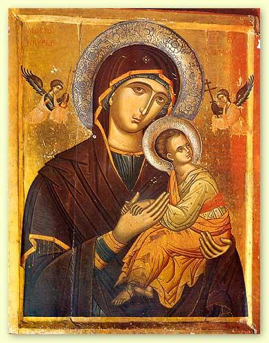 maria-jesus-sinai