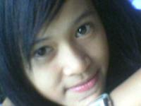 sassie